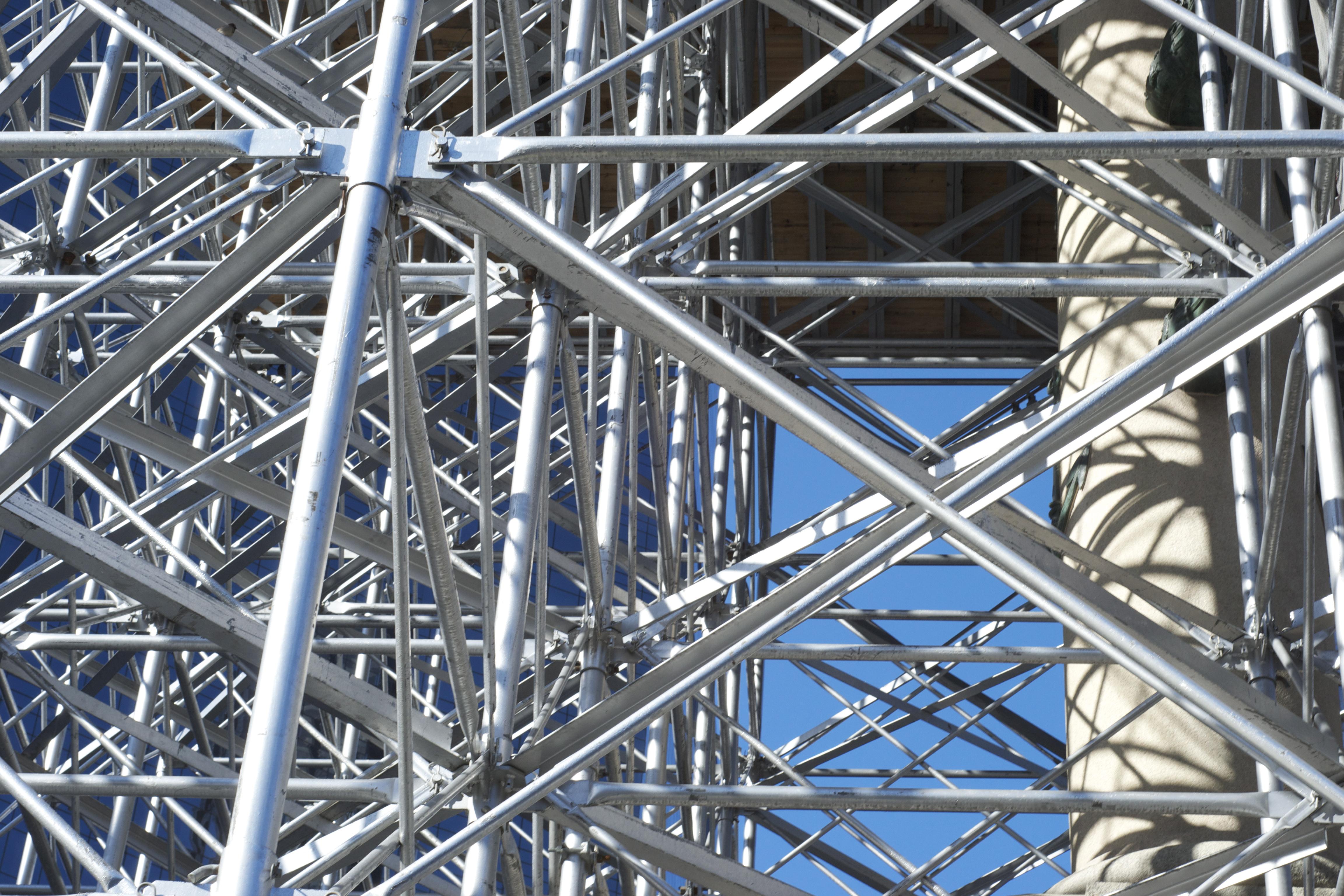 Afbeeldingsresultaat voor scaffolding wallpaper png